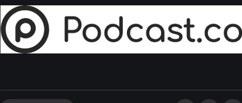 Podcast.co