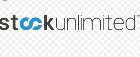 StockUnlimited – Appsumo Deal 2020 For $49.00
