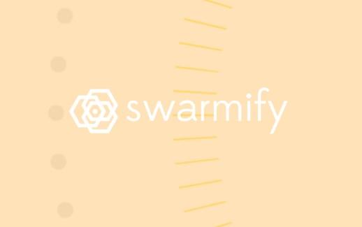 Swarmify Review