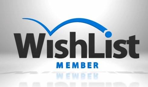 WishList Member Review