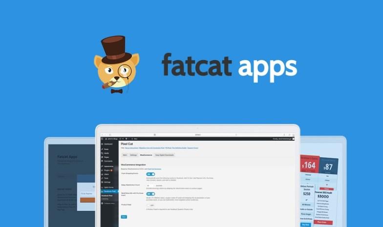 Fatcat Apps Review
