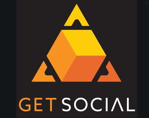 GetSocial Review