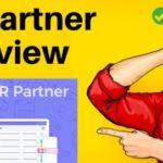 HR Partner Review