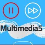 Multimedia5