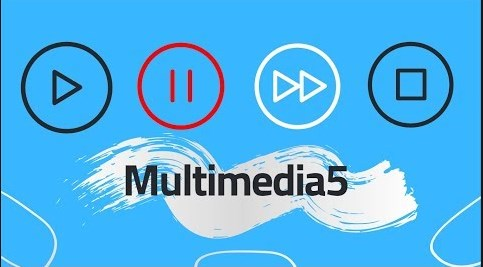 Multimedia5 Review: Lifetime Appsumo Deal For $69.00