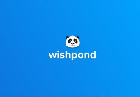 Wishpond Review