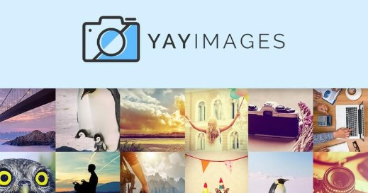 Yay Images Review