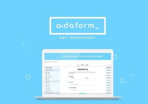 AidaForm Review