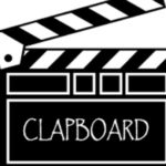 Clapboard Review