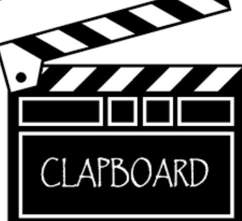 Clapboard Review: Lifetime Appsumo Deal For $39.00