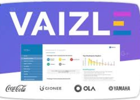 Vaizle Review