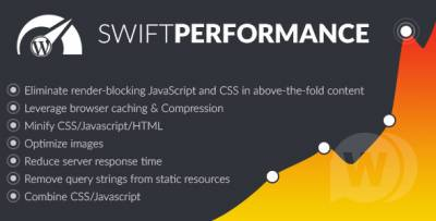 Swift Performance v2.1.8 NULLED -