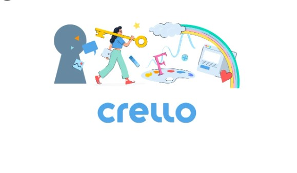 Crello Review