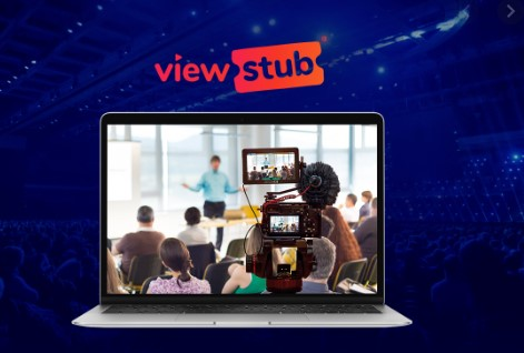 ViewStub Review