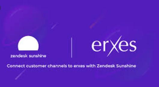 Erxes Review