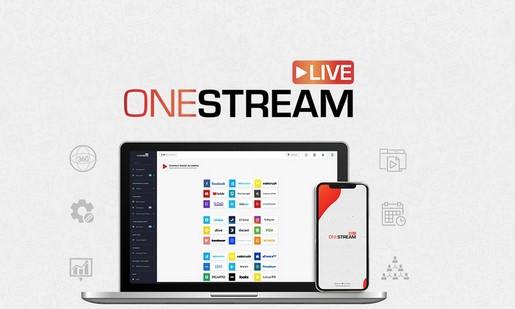 OneStream Live Review