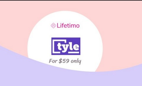 Tyle Review
