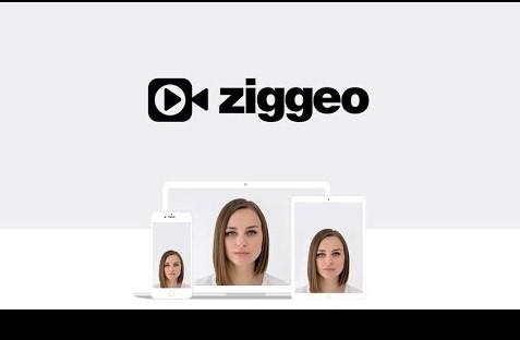 Ziggeo Review