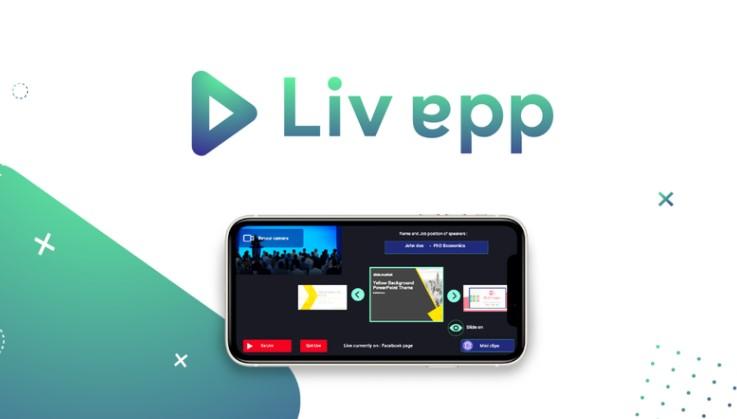 AppSumo Livapp