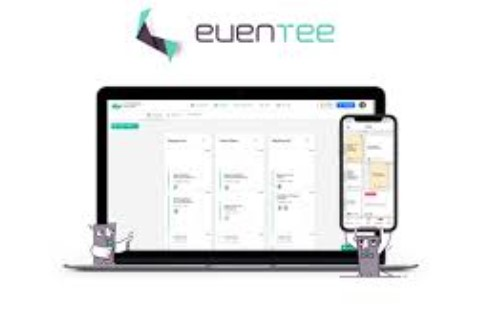 Eventee Review