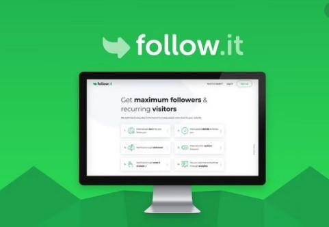 Follow.it Review
