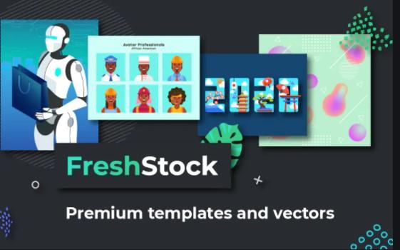 FreshStock Review