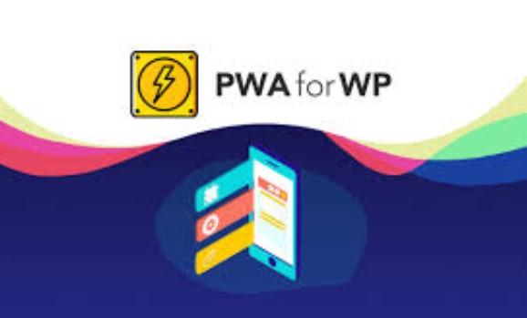 PWAforWP