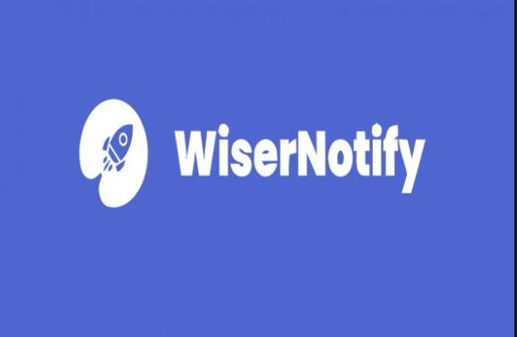 WiserNotify Review