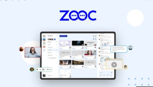 Zooc Review