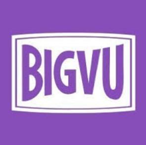 BIGVU Review