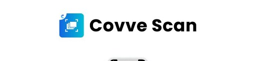 Covve Scan