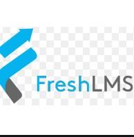 FreshLMS
