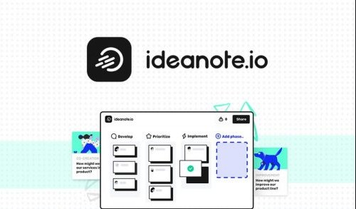 Ideanote Review