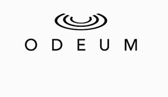 Odeum