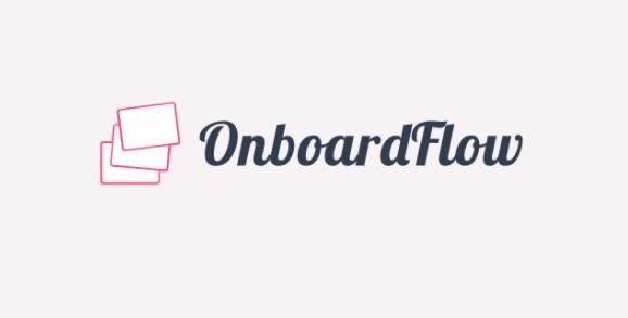 OnboardFlow