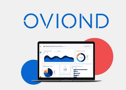 Oviond Review