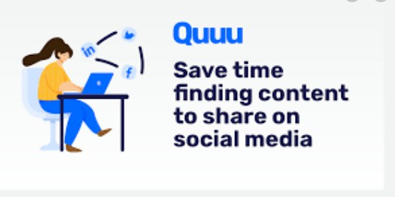 Quuu Review