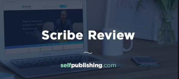 Scribe Review