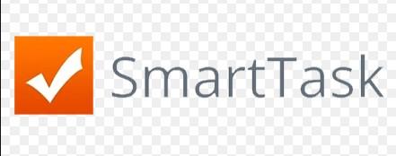 SmartTask