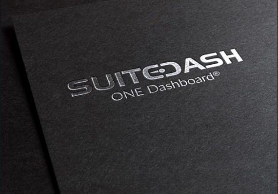 SuiteDash Review