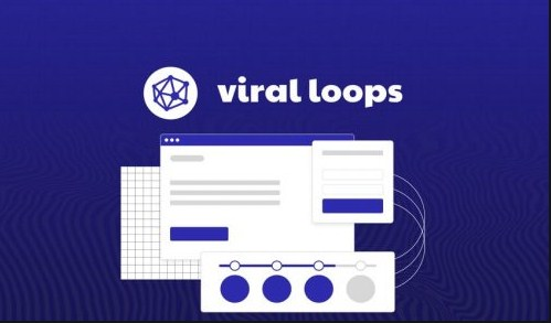 Viral Loops Review