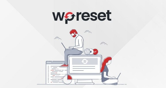 WP Reset Review