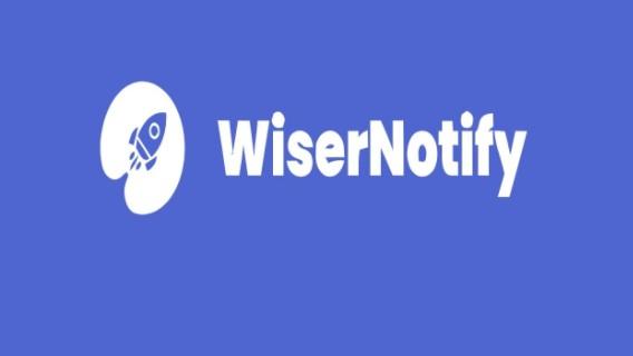 WiserNotify