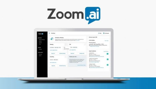 Zoom.ai Review