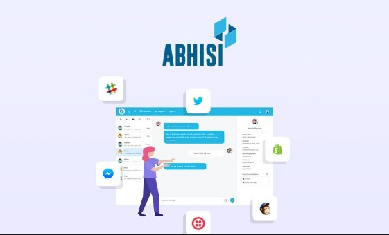 Abhisi Review