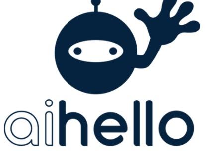AiHello-AutoPilot