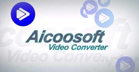 Aicoosoft Video Converter