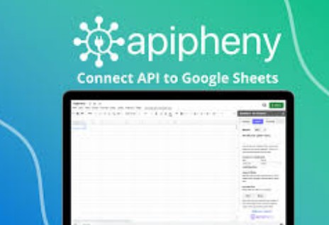 Apipheny Review