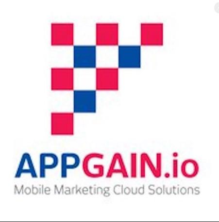 AppGain Review