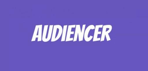 Audiencer